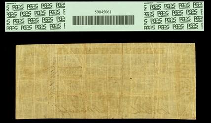 Lot 19051