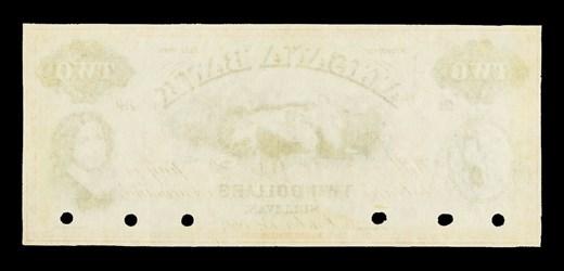 Lot 19053