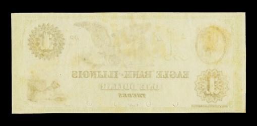Lot 19054