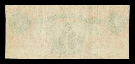Lot 19058