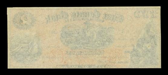 Lot 19059