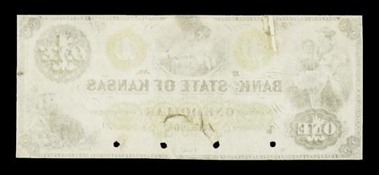 Lot 19061