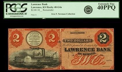 Lot 19062