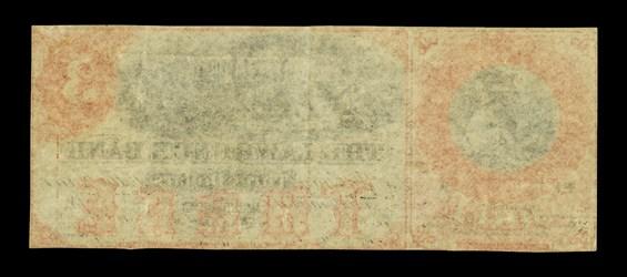 Lot 19063