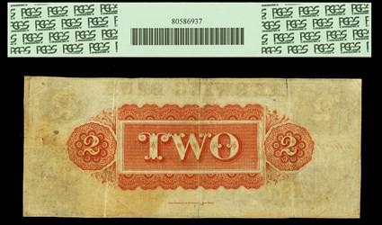 Lot 19064