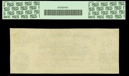 Lot 19065