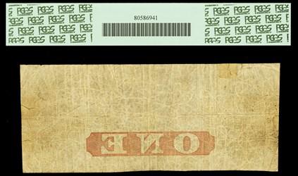 Lot 19066
