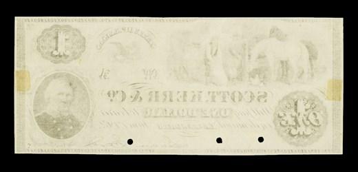 Lot 19067