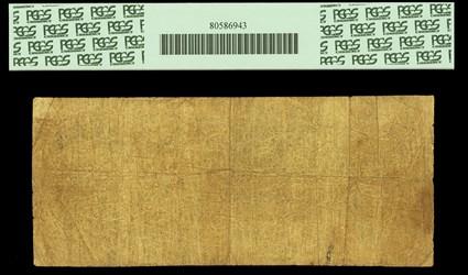 Lot 19068