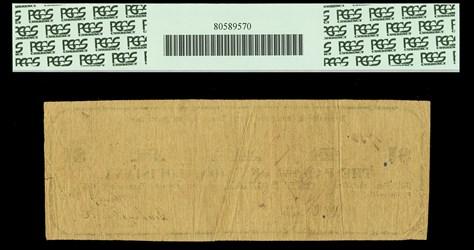 Lot 19070