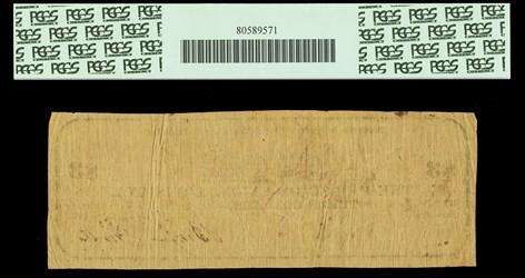 Lot 19071