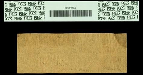 Lot 19073