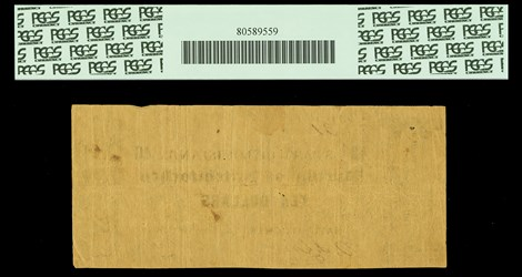 Lot 19075