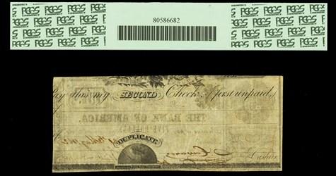Lot 19078