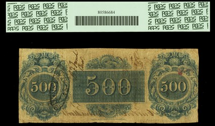 Lot 19079