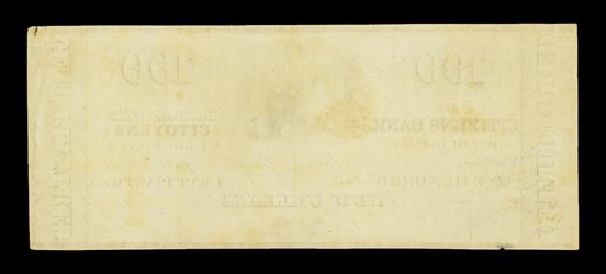 Lot 19081