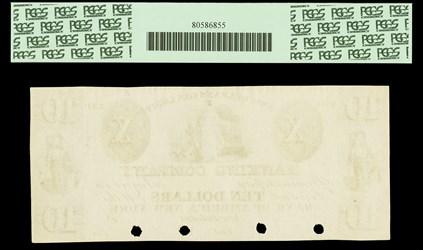 Lot 19091