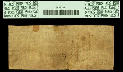 Lot 19093