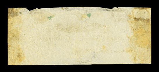 Lot 19094