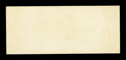 Lot 19095