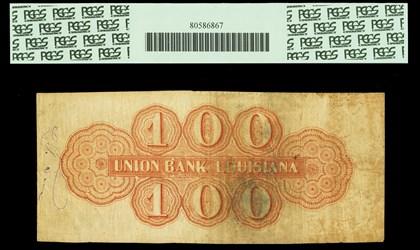 Lot 19097