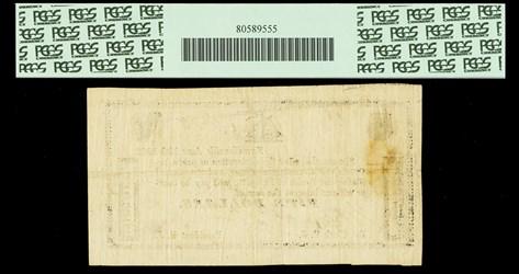 Lot 19098