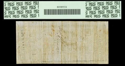 Lot 19099