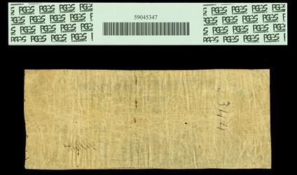 Lot 19104