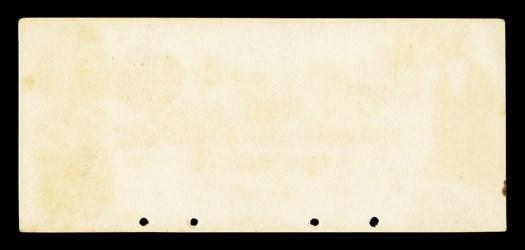 Lot 19105