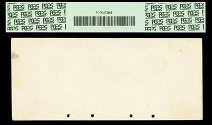 Lot 19107