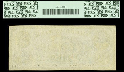 Lot 19108