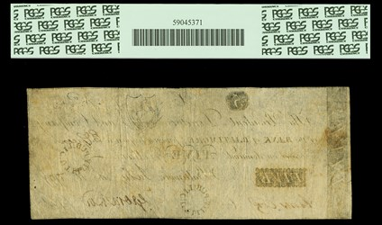 Lot 19109