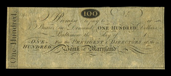 Lot 19110