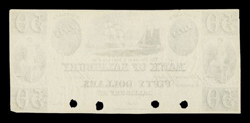 Lot 19113