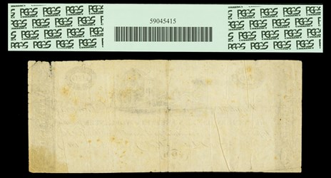 Lot 19114