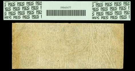 Lot 19116