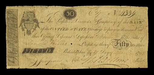 Lot 19117
