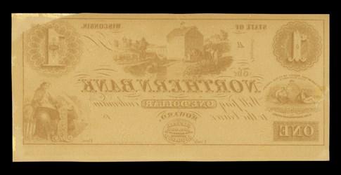 Lot 19118