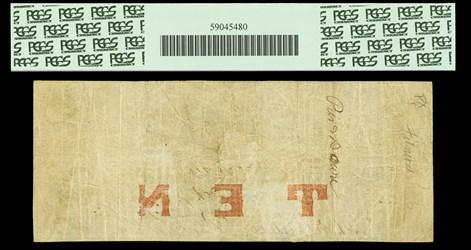 Lot 19119