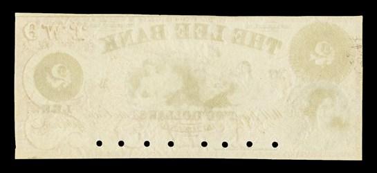 Lot 19125