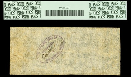 Lot 19129