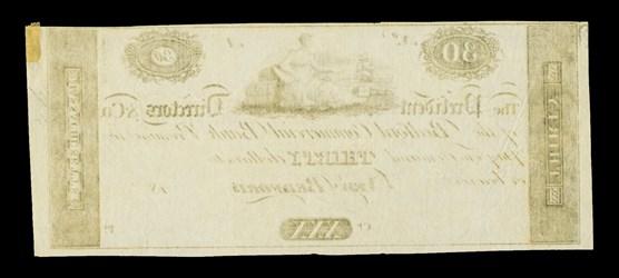 Lot 19130