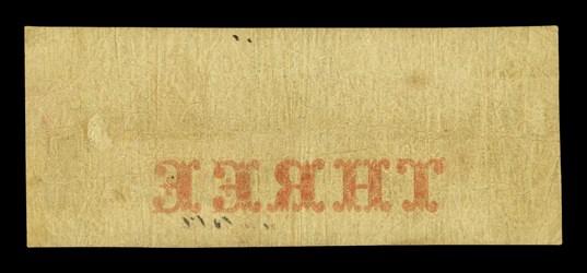 Lot 19133
