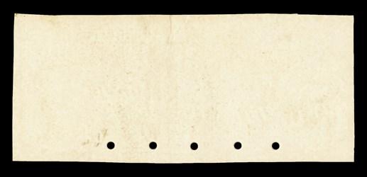 Lot 19135