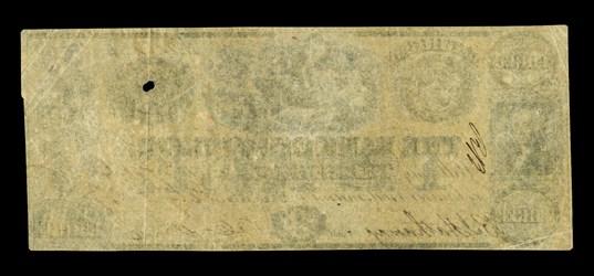 Lot 19136