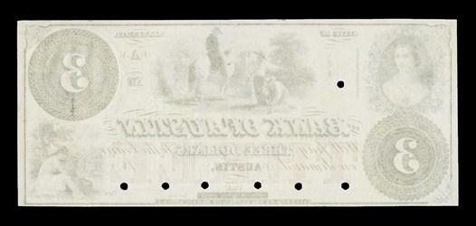 Lot 19137