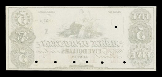 Lot 19138