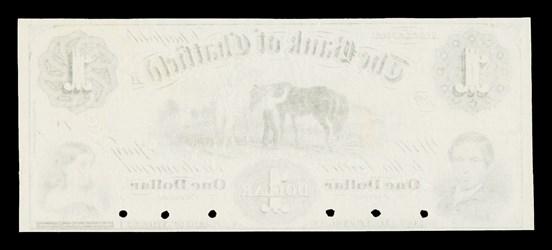 Lot 19141