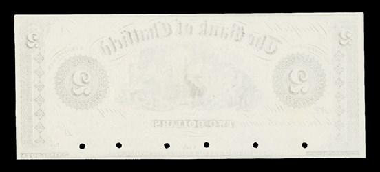 Lot 19142