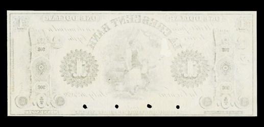 Lot 19152